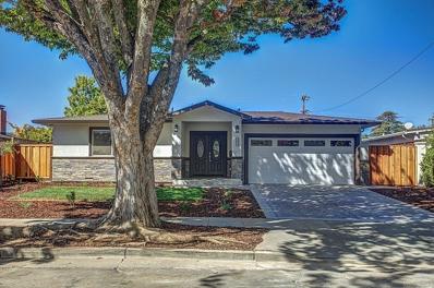 5063 Brewster Avenue, San Jose, CA 95124 - #: 52167195