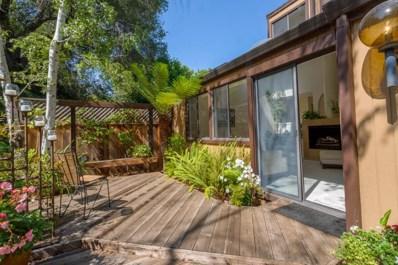 889 Rattan Terrace, Sunnyvale, CA 94086 - #: 52167210