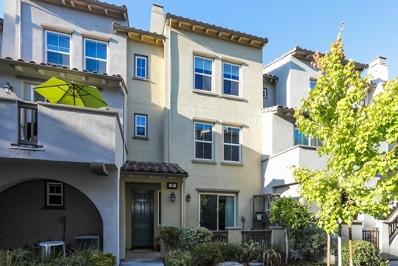 20 Muller Place, San Jose, CA 95126 - #: 52167211