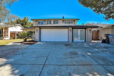6440 Purple Hills Drive, San Jose, CA 95119 - #: 52167230