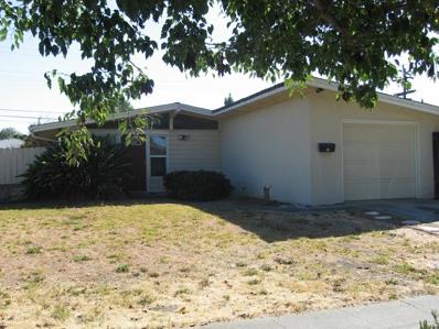 1227 Oak Creek Way, Sunnyvale, CA 94089 - #: 52167235