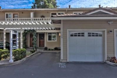 1120 Kayellen Court, San Jose, CA 95125 - #: 52167245