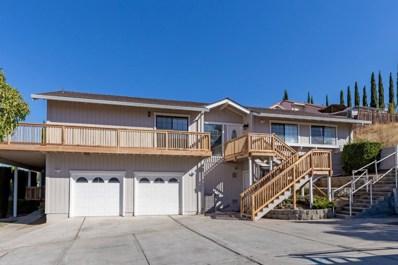 2750 Henessy Drive, San Jose, CA 95148 - #: 52167253