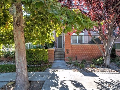 680 Willow Street, San Jose, CA 95125 - #: 52167254
