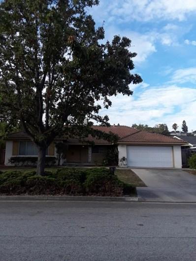 7073 Bret Harte Drive, San Jose, CA 95120 - #: 52167255
