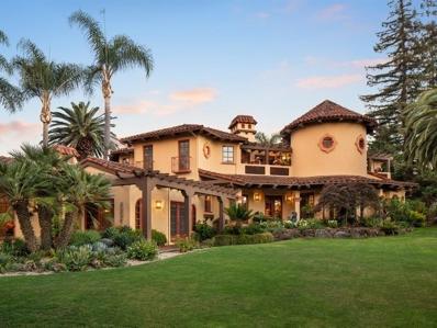 1516 Country Club Drive, Los Altos, CA 94024 - #: 52167257