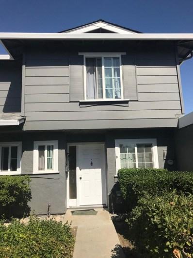 3372 Landess Avenue UNIT D, San Jose, CA 95132 - #: 52167272