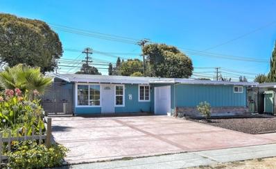 648 Greenlake Drive, Sunnyvale, CA 94089 - #: 52167275