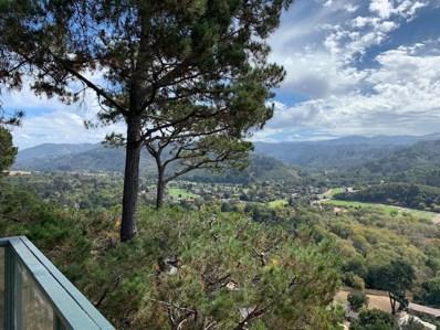50 Del Mesa Carmel UNIT 50, Carmel Valley, CA 93923 - #: 52167277