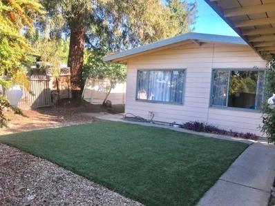 3537 Murdoch Drive, Palo Alto, CA 94306 - #: 52167297