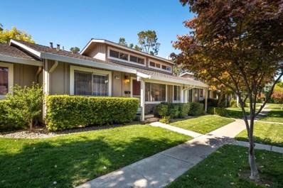 10126 English Oak Way, Cupertino, CA 95014 - #: 52167316