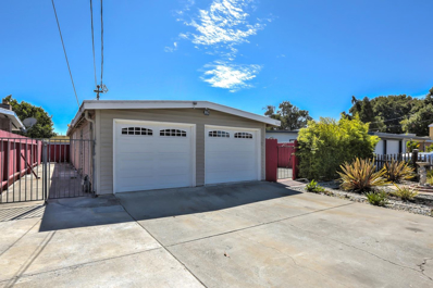 1654 Michigan Avenue, East Palo Alto, CA 94303 - #: 52167328