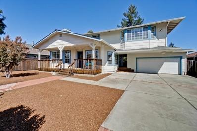 21761 Olive Avenue, Cupertino, CA 95014 - #: 52167332