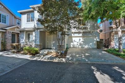 38545 Salinger Terrace, Fremont, CA 94536 - #: 52167335