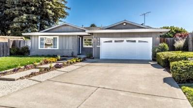 891 Poppy Court, Sunnyvale, CA 94086 - #: 52167344