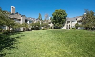 919 Lake Tahoe Court, San Jose, CA 95123 - #: 52167353