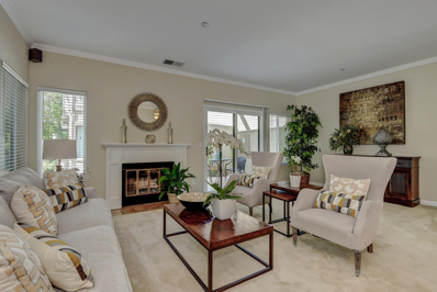 963 La Mesa Terrace UNIT A, Sunnyvale, CA 94086 - #: 52167357