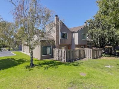 2660 Kentworth Way, Santa Clara, CA 95051 - #: 52167365