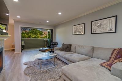 605 Forest Avenue, Palo Alto, CA 94301 - #: 52167368