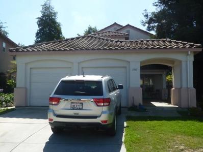 1513 Oyster Bay Court, Salinas, CA 93906 - #: 52167373