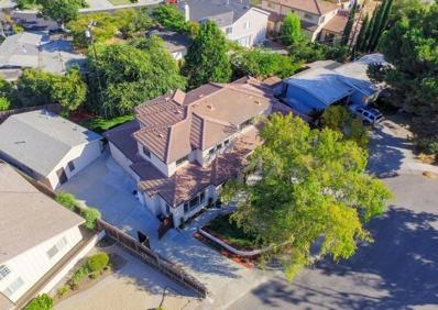 10530 Barnhart Court, Cupertino, CA 95014 - #: 52167379