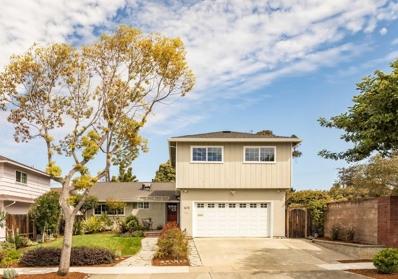 1678 Martin Avenue, Sunnyvale, CA 94087 - #: 52167391