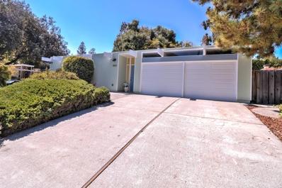 1129 Royal Ann Court, Sunnyvale, CA 94087 - #: 52167393