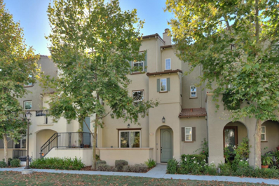 226 Hockney Avenue, Mountain View, CA 94041 - #: 52167408