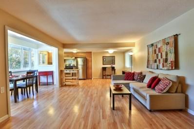 14225 Lora Drive UNIT 87, Los Gatos, CA 95032 - #: 52167409