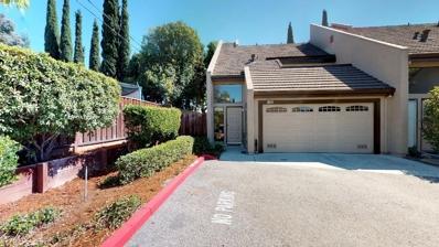 3566 Juergen Drive, San Jose, CA 95121 - #: 52167411