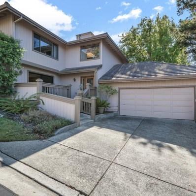 5923 Kyburz Place, San Jose, CA 95120 - #: 52167412