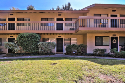 185 Union Avenue UNIT 9, Campbell, CA 95008 - #: 52167419