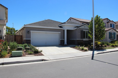1736 Rosemary Drive, Gilroy, CA 95020 - #: 52167425