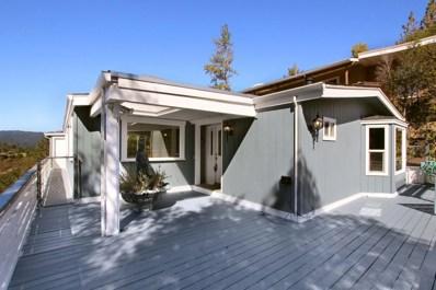 552 Bean Creek Road UNIT 145, Scotts Valley, CA 95066 - #: 52167441