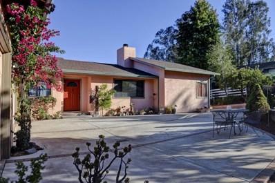 6705 Leon Drive, Salinas, CA 93907 - #: 52167446