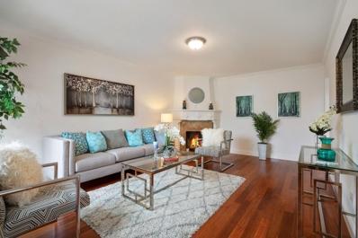 380 Miriam Street, Daly City, CA 94014 - #: 52167450