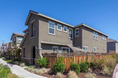 521 Aspen Place, East Palo Alto, CA 94303 - #: 52167462