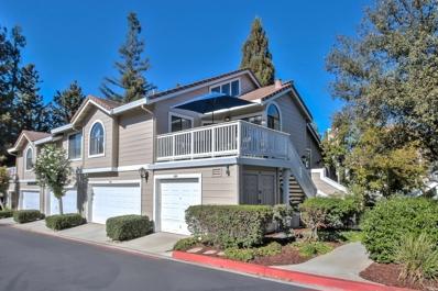 2569 Yerba Bank Court, San Jose, CA 95121 - #: 52167468