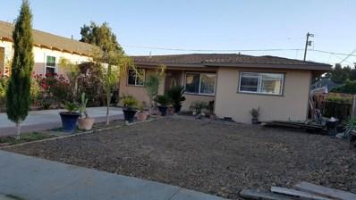742 Palm Avenue, Watsonville, CA 95076 - #: 52167488