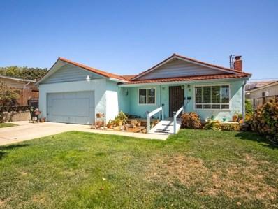 556 Ridge Vista Avenue, San Jose, CA 95127 - #: 52167506