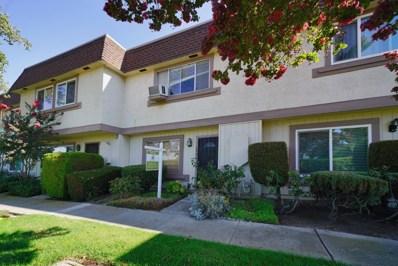 2926 Lambeth Court, San Jose, CA 95132 - #: 52167511