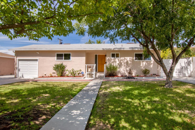 193 Autrey Street, Milpitas, CA 95035 - #: 52167532