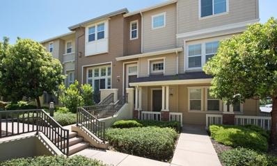 303 Satuma Drive, Redwood Shores, CA 94065 - #: 52167535