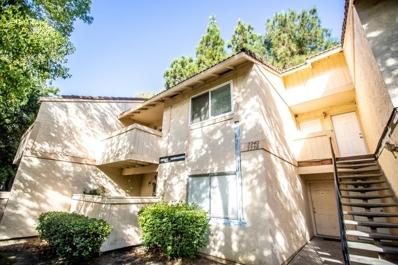 2240 Alexian Drive, San Jose, CA 95116 - #: 52167542