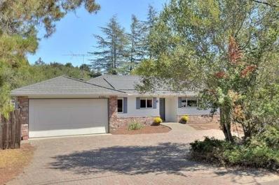 4365 Miranda Avenue, Palo Alto, CA 94306 - #: 52167543