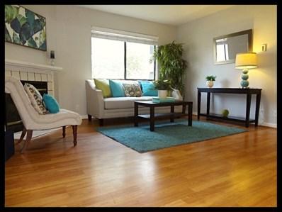 183 Sunwood Meadows Place, San Jose, CA 95119 - #: 52167556