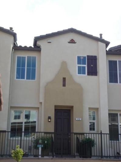 172 Parc Place Drive, Milpitas, CA 95035 - #: 52167560