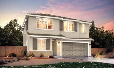 1227 Buena Vista Road, Hollister, CA 95023 - #: 52167568