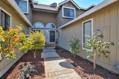 310 Pebble Creek Court, Morgan Hill, CA 95037 - #: 52167576