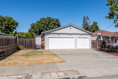 381 Roosevelt Avenue, Sunnyvale, CA 94085 - #: 52167581